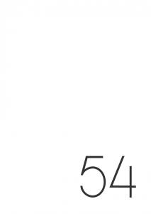 54-logo-white-NEW