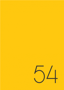 54-logo-yellow-NEW