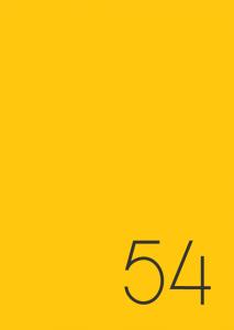 54-logo-yellow-NEW