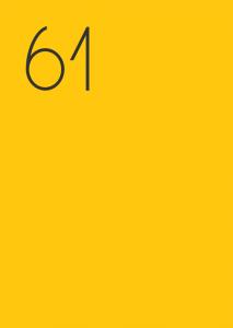 61-logo-yellow-NEW